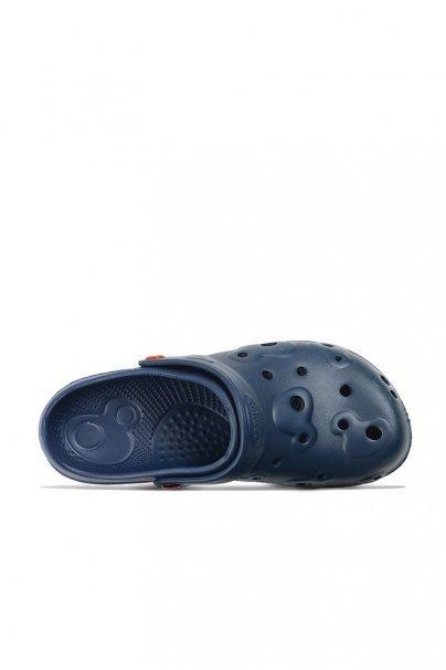 lekarska-obuv-2 Schu'zz Globule tmavě modré