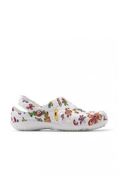 lekarska-obuv-2 Schu'zz Globule barevné květy