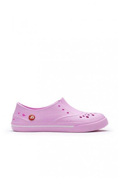 obuwie-medyczne-damskie Schu'zz Sneaker'zz růžové