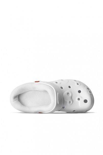 lekarska-obuv-2 Obuv Schu'zz Polaire bílá