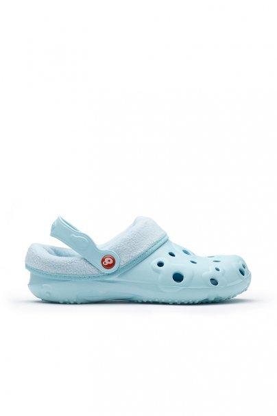 lekarska-obuv-2 Obuv Schu'zz Polaire modrá