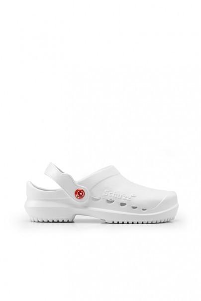 lekarska-obuv-2 Obuv Schu'zz Protec bílá