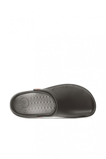 lekarska-obuv-2 Obuv Schuzz Protec černá