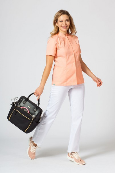 torby-medyczne Lékařská taška Maevn ReadyGO Mini Deluxe černá