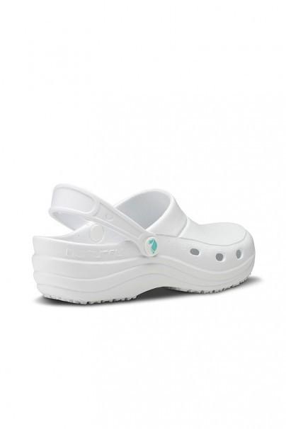 lekarska-obuv-2 Obuv Feliz Caminar Sirocos bílé