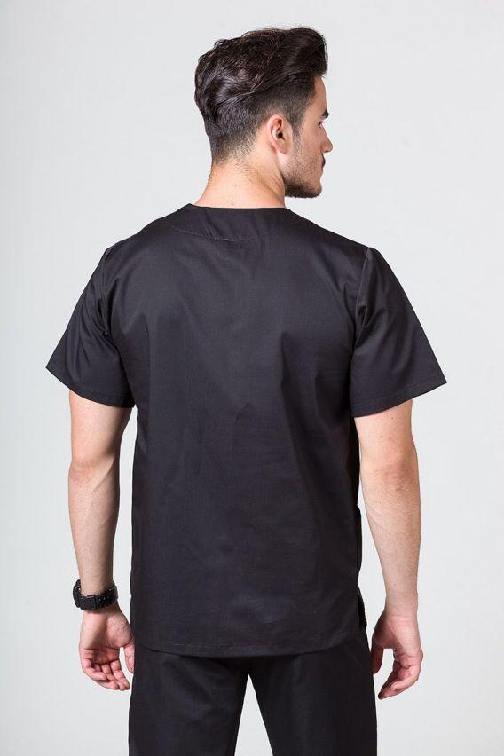 bluzy-1-1 Univerzální lékařská mikina Sunrise Uniforms