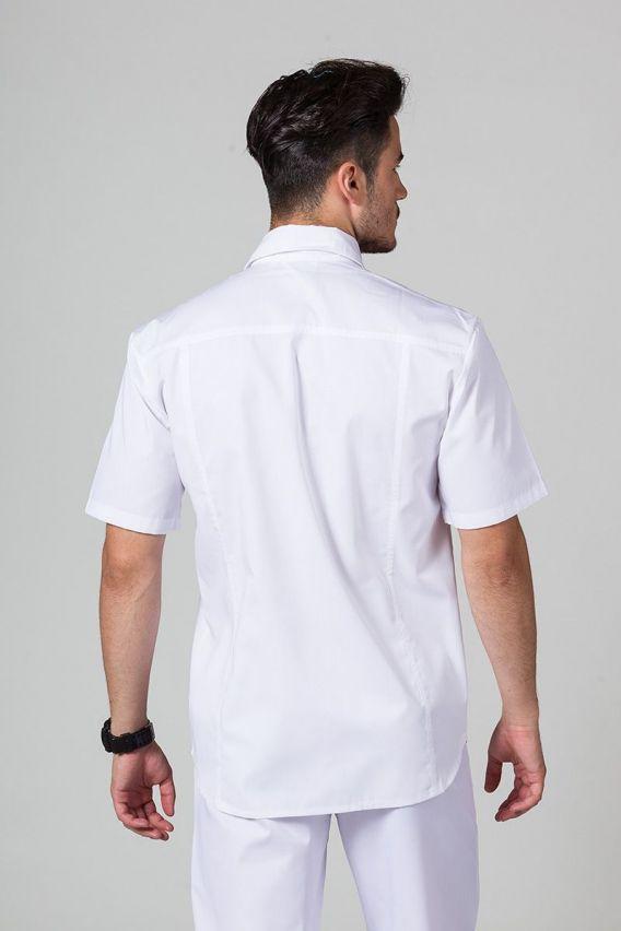 bluzy-medyczne-meskie Lékařská mikina Sunrise Uniforms
