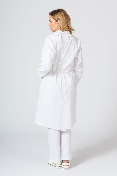 plaste-2 Univerzální zdravotnický plášť