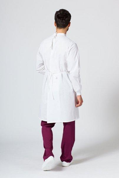 fartuchy-medyczne-meskie Univerzální zdravotnický plášť Sunrise Uniforms
