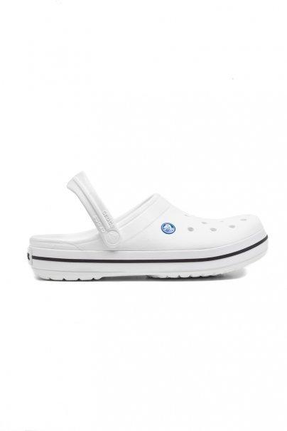 obuwie-medyczne-damskie Obuv Crocs ™ Classic Crocband bílá