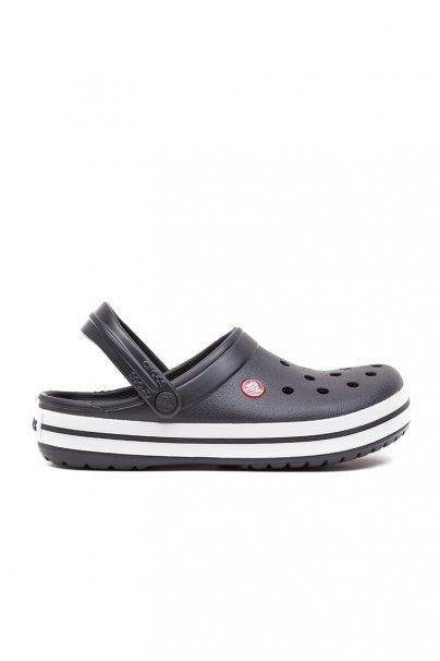 obuwie-medyczne-damskie Obuv Crocs ™ Classic Crocband černá
