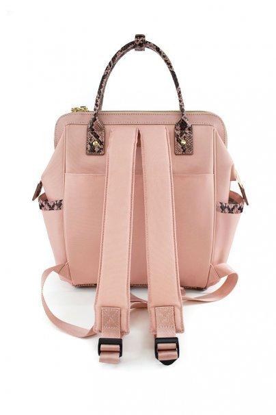 torby-medyczne Lékarská taška Maevn ReadyGO Mini Deluxe růžová