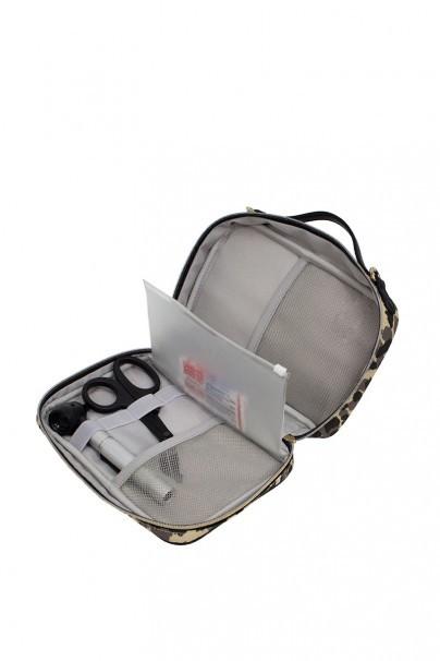 torby-medyczne Organizér pro lékařské doplňky Maevn ReadyGO gepard