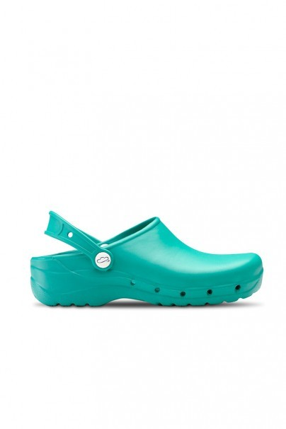 lekarska-obuv-2 Obuv Feliz Caminar Flotantes mořsky modrá