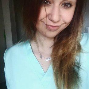_nataliamatynka