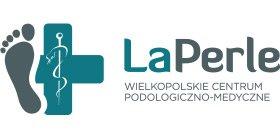 LaPerle