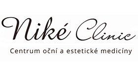 Nike Clinic
