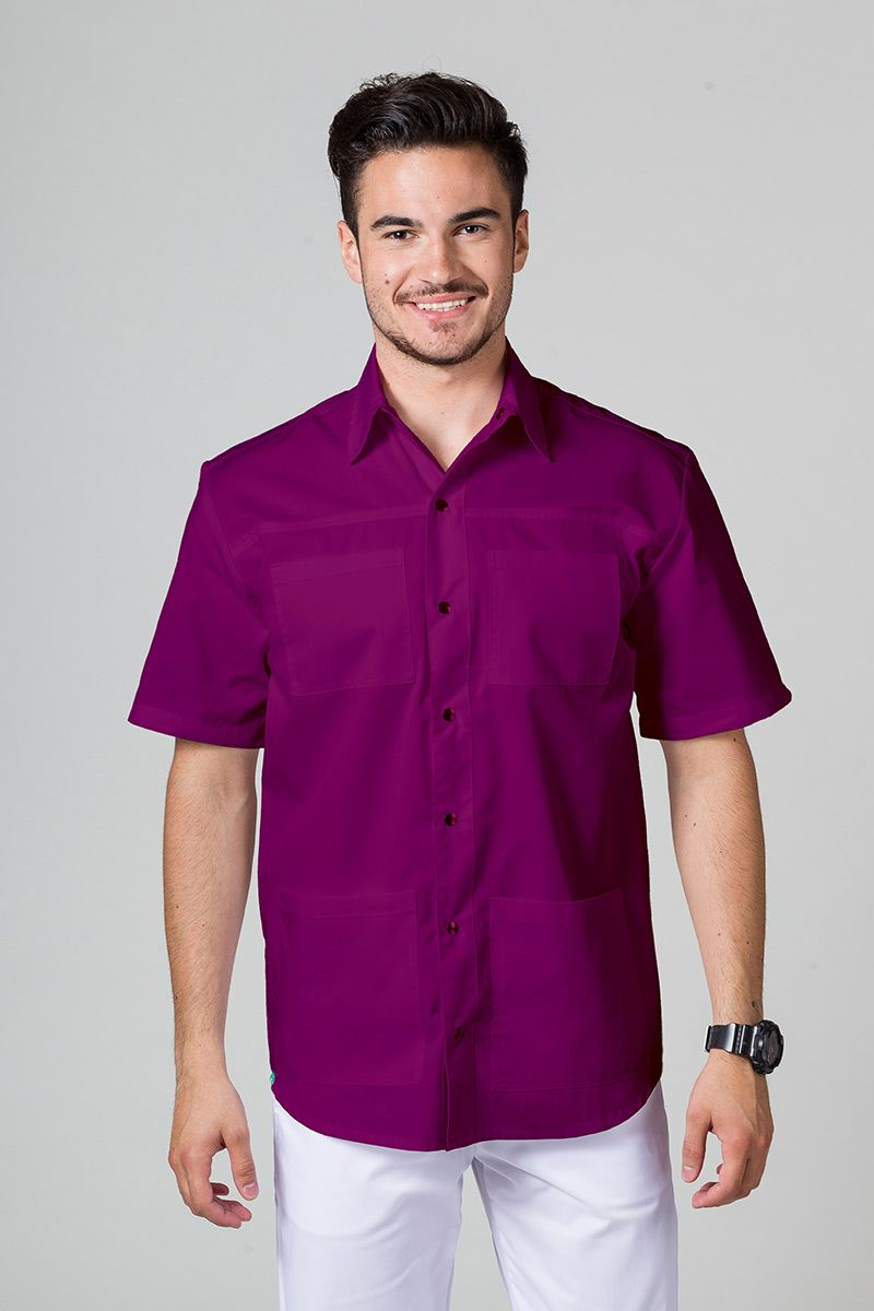 Lékařská mikina Sunrise Uniforms