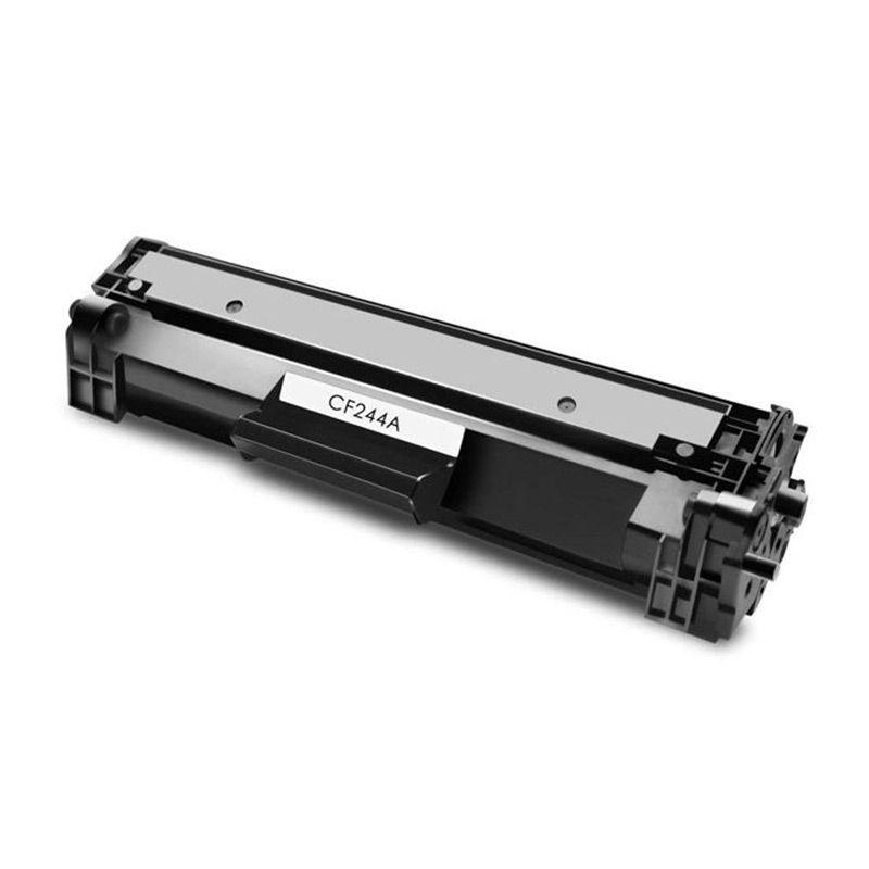 Toner pro HP LaserJet Pro M15a M15w M28w CF244A