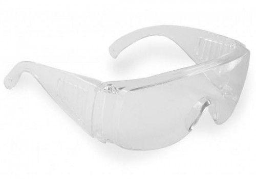 Laboratorní ochranné brýle