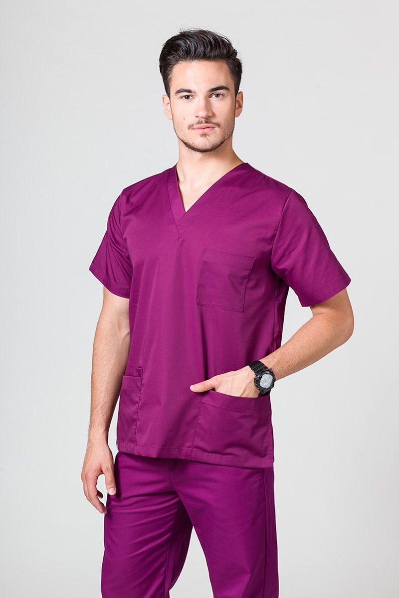 Univerzální lékařská mikina Sunrise Uniforms