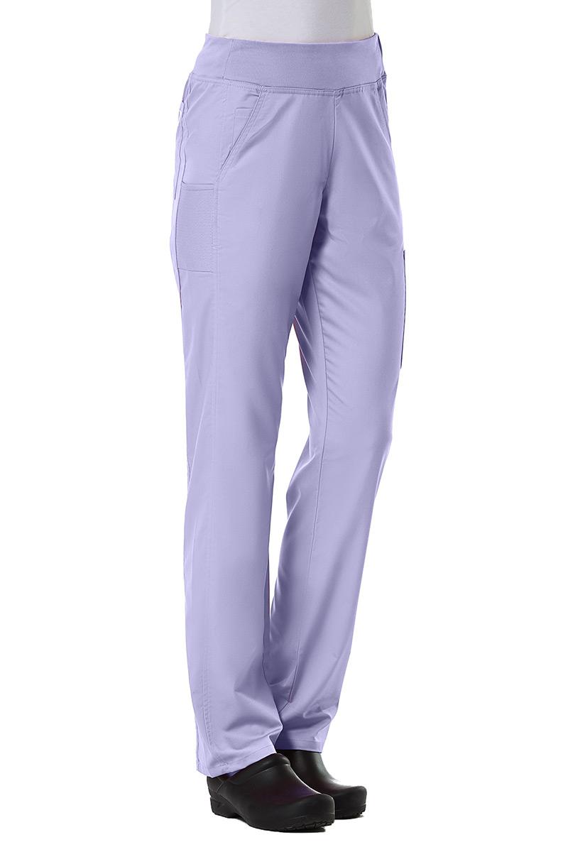 Dámské kalhoty Maevn EON Classic Yoga levadulové