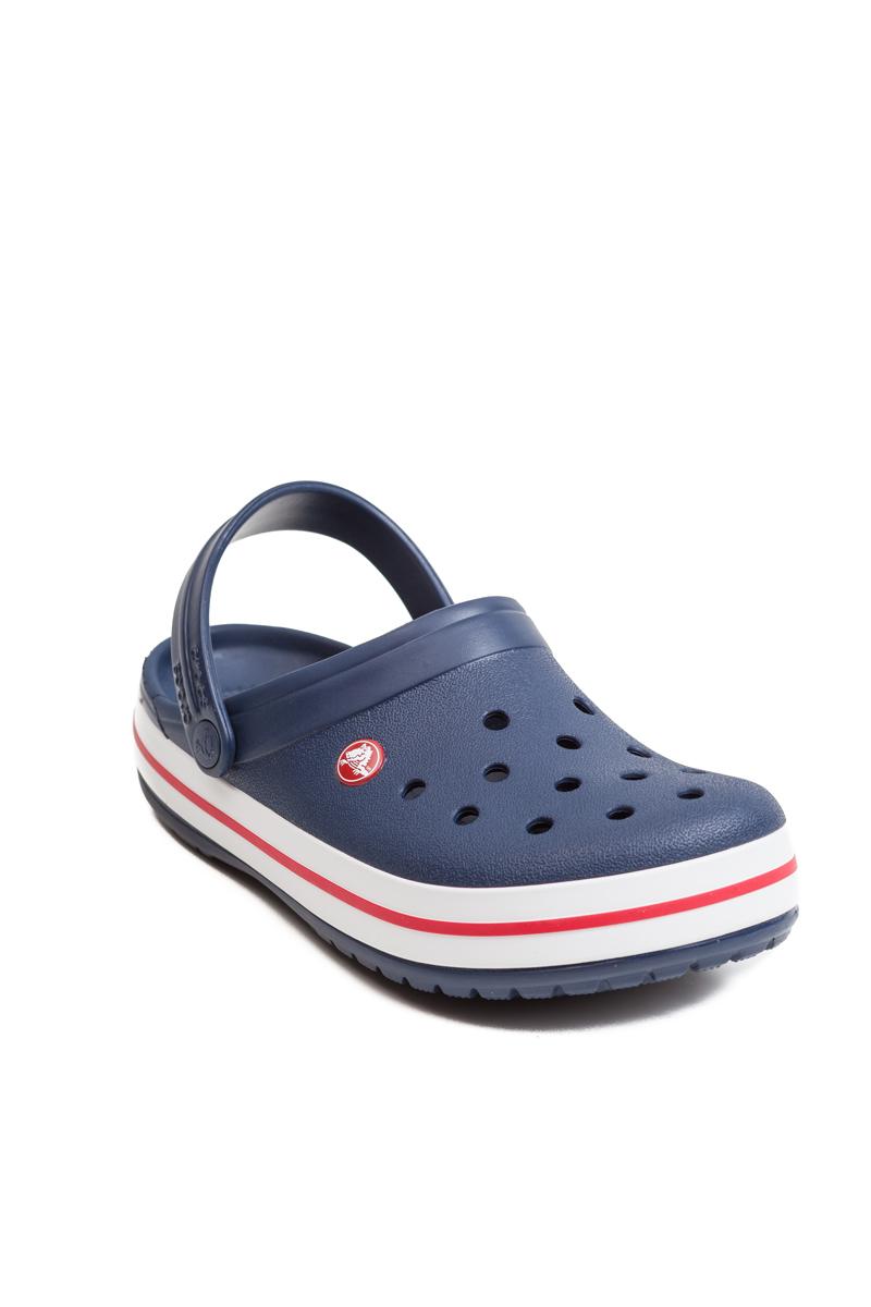 Obuv Crocs ™ Classic Crocband námořnická modř