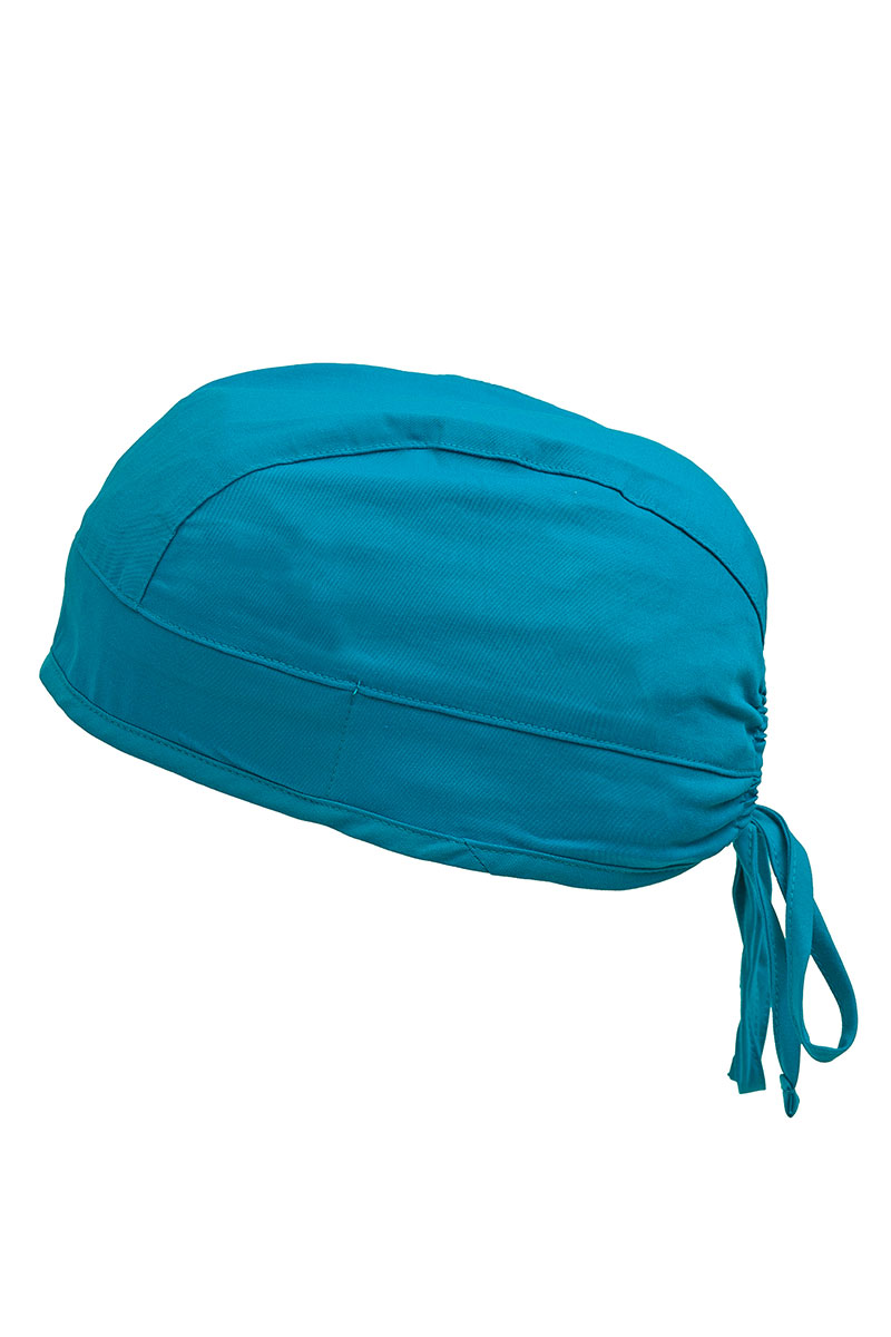 Lékařská čepice Maevn Elastic Unisex mořsky modrá